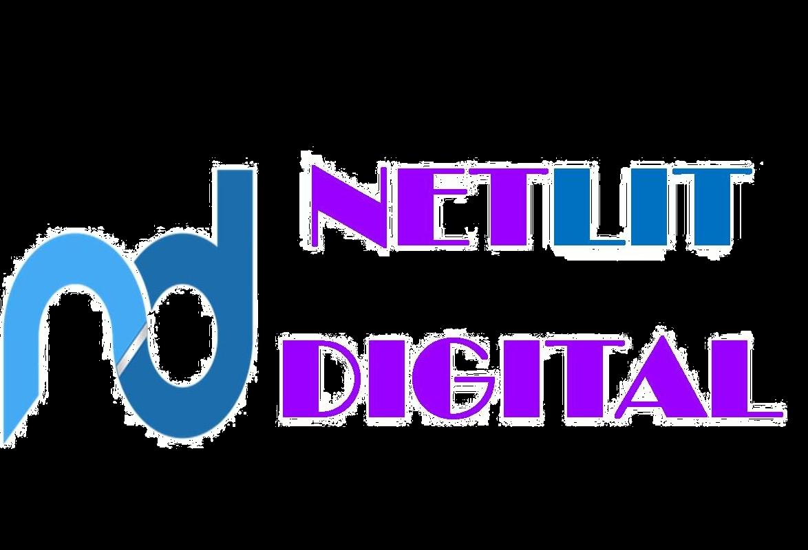 NETLIT DIGITAL MARKETING AGENCY KENYA